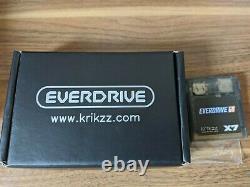 EverDrive GB X7 For Game Boy, Game Boy Color, Game Boy Pocket
