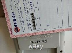 Excellent Nintendo Game boy Gray Color Console (DMG-001), Manual, Boxed set-b308