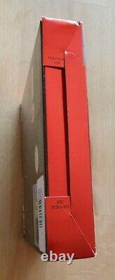 GTA 2 II GRAND THEFT AUTO 2 für Nintendo Game Boy Color GBC / Advance OVP CIB