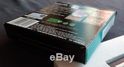 Game Boy Color Konami GB Collection Vol. 4 Castlevania Belmont's Revenge CIB