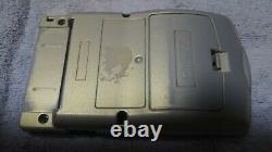 Game Boy Color console GBC Pokemon Pinball Shogakukan ver Limited supar rare