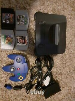 N64 Ps1 Ps2 Gameboy Colour