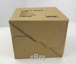 Nintendo GameBoy Color Gifty 6 x Gifty NOE BOX 6 STÜCK
