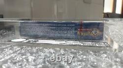 Pokemon Trading Card Game Gameboy Color VGA 85 Red Strip Sealed