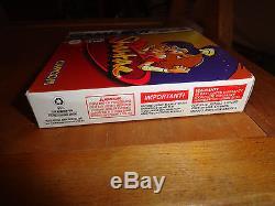 Shantae-Nintendo Game Boy Color, 2002 CIB