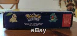 Consola Game Boy Color Pokemon Special Edition