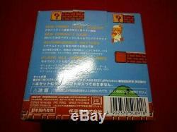 Console Gameboy Advance Sp Famicom Couleur Garçon Manuel De Jeu Coffret Du Japon Utilisé