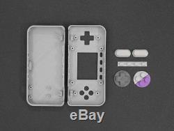 Coque Pour Gameboy Pigrrl Zero Raspberry Pi Zero Toute Couleur