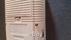 Gameboy Zero, Raspberry Pi Zero Modded Gameboy Entièrement Construit Avec Garantie 1 An