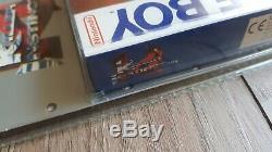 Instinct De Tueur Verser Game Boy Color