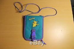 Nintendo Gameboy Advance Sp Pink- Ags-101- Gameboy Couleur Indigo- Cgb-001- 24jeu