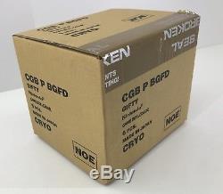 Nintendo Gameboy Couleur Gifty 6 X Gifty Noe Box 6 Stück