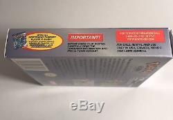 Pokemon Crystal Version (nintendo Game Boy Color, 2001) Cib Complet. Testé