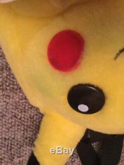 Pokemon Gameboy Color Et Jeux