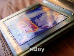 Rare! Magical Chase / Game Boy Couleur GB Gbc Gameboy
