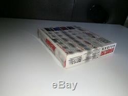 Resident Evil Gaiden Pour Nintendo Game Boy Couleur Pal Ita Usato Raro / Usage Rare